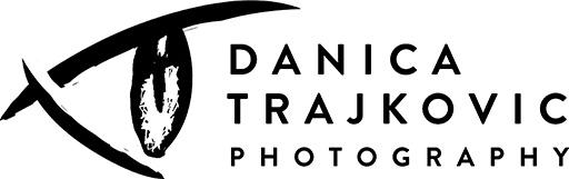 Danica Trajkovic Photography